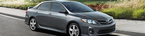 make toyota car payment auto mart sales inman sc new used cars trucks sales