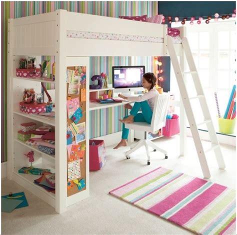 dise o de habitaciones originales paredes de diseo en habitaciones infantiles