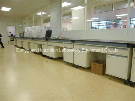lab bench biology lab bench with reagent shelf lab bench for chemistry