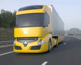 About Renault Company About Us Truck Service Renault Trucks Servicing And