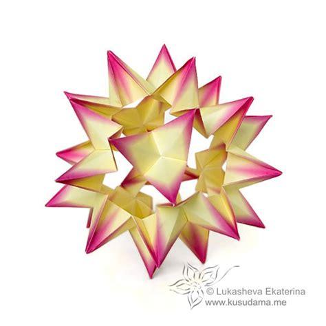 Origami Magic Cube Valerie Vann - valerie vann origami 171 embroidery origami