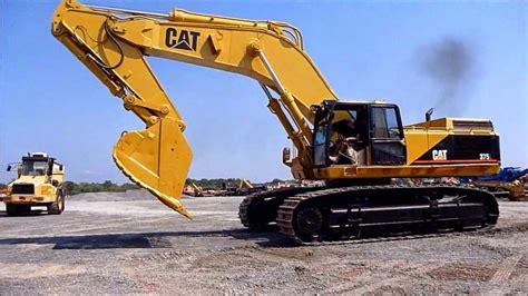 Alat Berat Wheel Loader service alat berat excavator bulldozer wheel loader