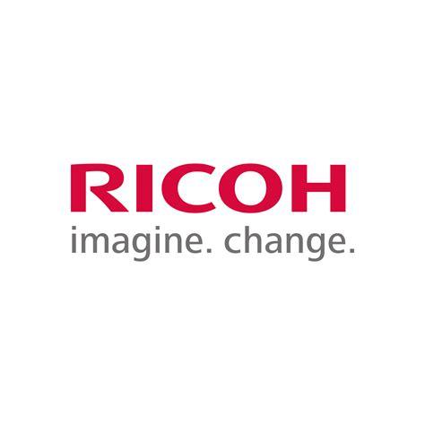 ricoh price ricoh global
