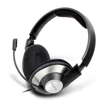 Headset Creative creative headset hs 620 ln37459 51ef0390aa002 scan uk