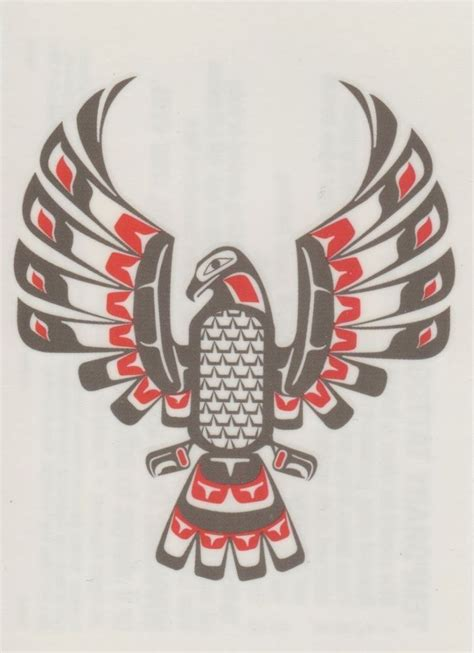 tribal tattoos native american american zodiac falcon search tattoos