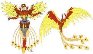 transformers oc flamebird by magiccrazymagician on deviantart