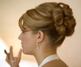 bun styles for american with medium length hair mejores peinados de 15 a 241 os looks para quincea 241 eras