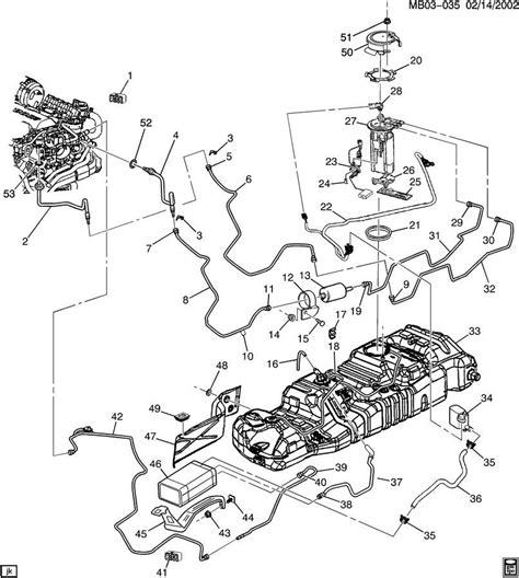 3 1 engine diagram 02 buick 3 1 engine diagram wiring diagram schemes
