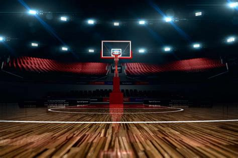 compare prices on background basketball shopping buy low price background basketball at