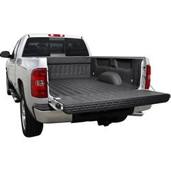 chevrolet silverado bed liner bed liners for chevy autos