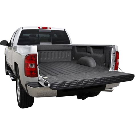 chevy silverado bed liner bedrug bed liner new full size truck chevy chevrolet