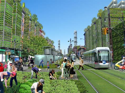 growing a sustainable city the question of agriculture utp insights books farming tag archdaily