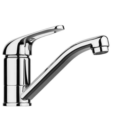novelli novel bathroom vanity swivel wels basin mixer