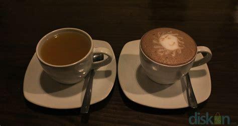 Coffee Di Mcd wisata malam di sekitar kali code wisata yogyakarta
