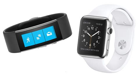 new gadget top 5 most trending wearable technology and gadgets