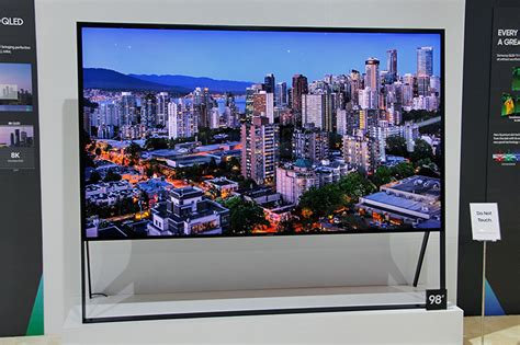 samsung s qled tv tech is designed to overcome oled s held advantages hardwarezone sg