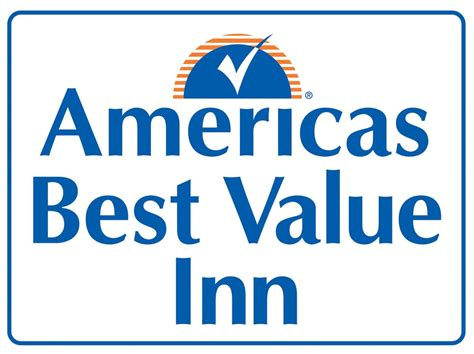 best value americas best value inn 16 photos hotels 516 s