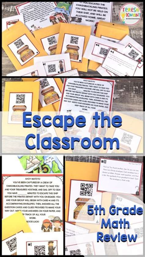 theme quiz 5th grade 1000 images about fifthgradeflock com on pinterest 5th