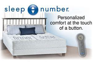 select comfort manual sleep number veterans day sale on popscreen