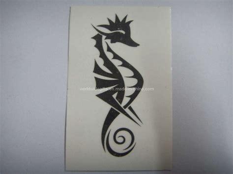 Body Tattoo Aufkleber china body tattoo sticker ssl11439 china tattoo