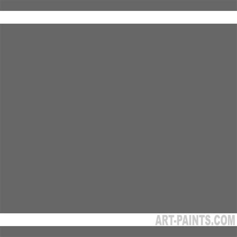 pearl grey liquid fabric textile paints 39 pearl grey paint pearl grey color rit dye