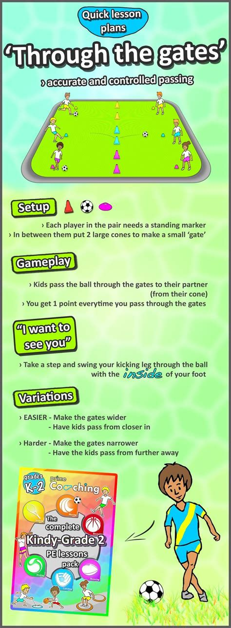 primary pe lesson plan ideas for teachers hockey halfway pass 86 best kindy grade 3 pe lesson ideas images on pinterest