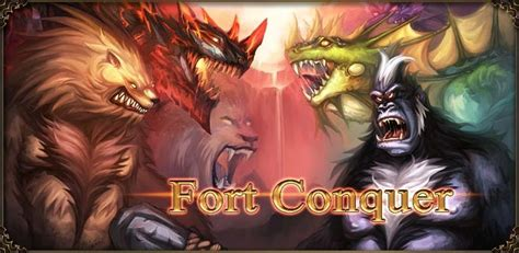 download game mod fort conquer hack me pls fort conquer hack tool and cheats july 2013