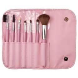 Cosmetic Makeup Brush Pink Intl shany makeup kit glamur kit 45 eyeshadow 9 blush