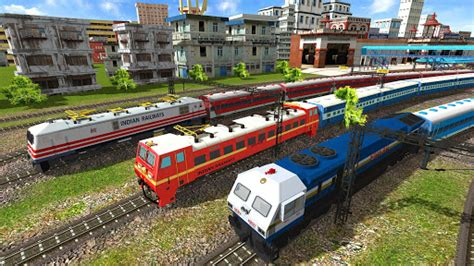 indian railway apk indian simulator 2018 free apk free for android pc windows