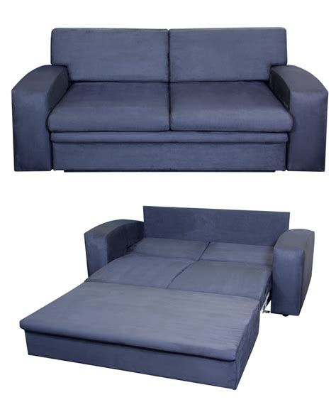 how to make a sleeper couch how important are sleeper sofa leather bazar de coco