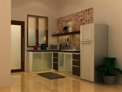 design dapur idaman dapur minimalis kitchen designs pinterest search