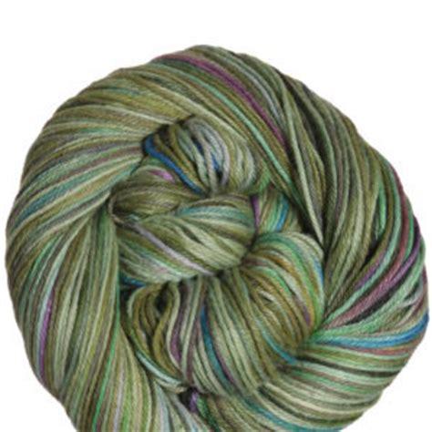 Pima County Search Agave Alpaca Pima Silk Paint Yarn 34 Agave At Jimmy