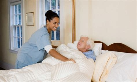 comfort devices for patients pressure care products for comfortable patient care