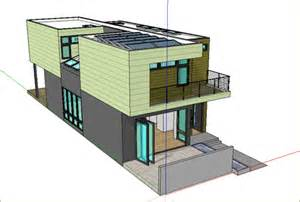 3d Shipping Container Home Design Software Mac easy home container blog container house design software mac