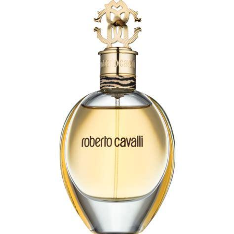 Parfum 40 Anniversaire Roberto Cavalli Roberto Cavalli Roberto Cavalli Eau De Parfum Pour Femme 50 Ml Notino Fr