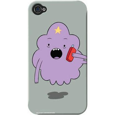 100 best images about lumpy space princess on vinyls spirit animal and finn jake