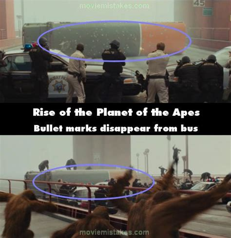 planet of the apes quotes rise of the planet of the apes quotes image quotes at