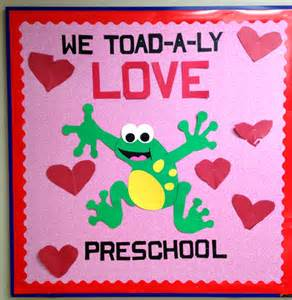 Art To Decorate Your Home valentine s day bulletin board ideas for the classroom