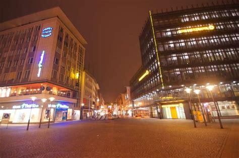 banken bielefeld commerzbank ag 3 fotos bielefeld innenstadt