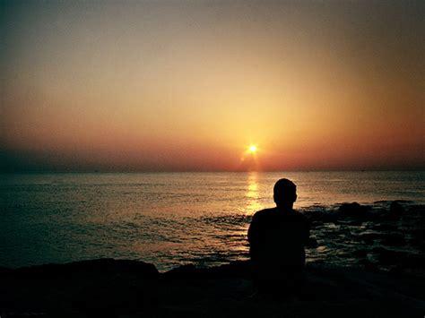 imagenes de yoga frente al mar mi historia entre tus dedos kasper atardecer del amor