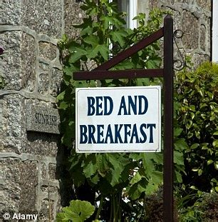 do you tip at a bed and breakfast top tips for opening a bed and breakfast business in