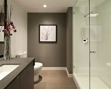 small bathroom ideas color 6 bathroom ideas for small bathrooms small bathroom designs