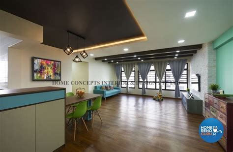 home concepts interior design pte ltd home concepts interior design pte ltd home design and style