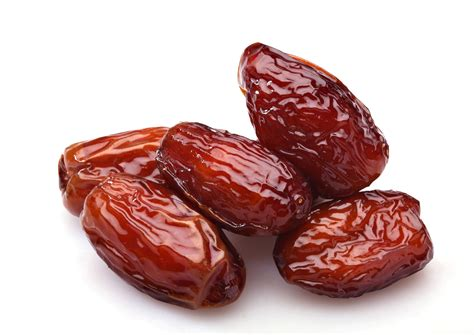 Kurma Dates dates facts health benefits and nutritional value