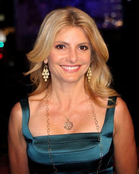 lisa bloon haircut lisa bloom jewelry lookbook stylebistro