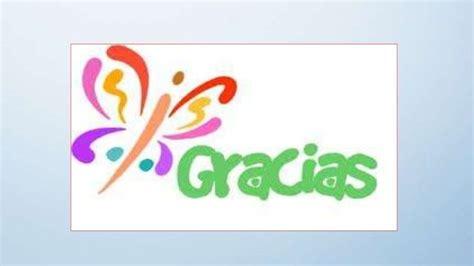 Dise O Curricular Educativo Dominicano m 225 s de 25 ideas incre 237 bles sobre dise 241 o curricular en