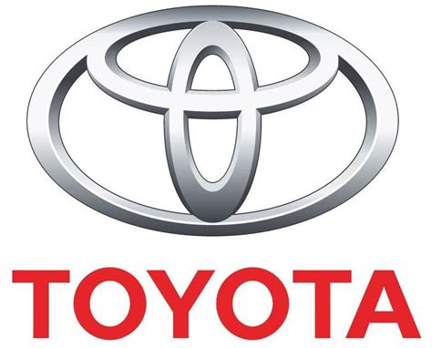 toyota service logo toyota offers discounted service for all vehicles older
