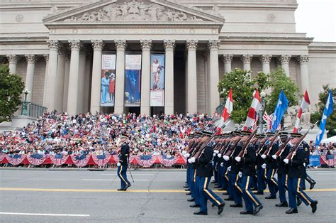 new year parade route dc 5 places to ride and or roll this memorial day weekend