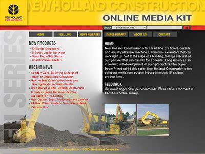 web design 3d graphics animation gallery jaz graphics