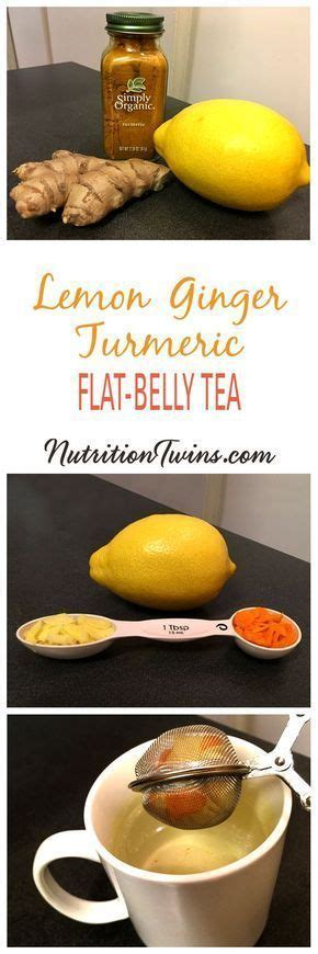 Bpa Detox Turmeric by Best 25 Grapefruit Benefits Ideas Only On